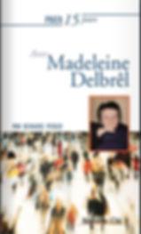 madeleine delbrel.JPG