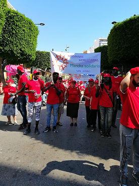 marcha solidaria.jpg