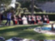 le pape jardins.jpg