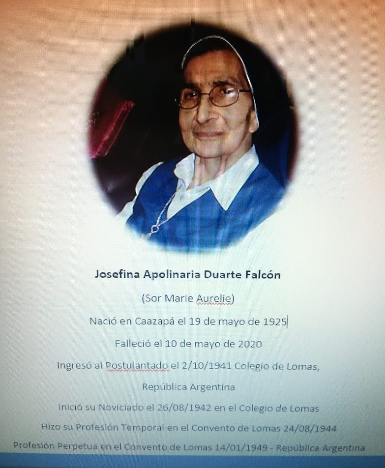 Josefina apolinaria3.jpg