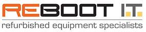 NEW-REBOOT-LOGO (002).jpg
