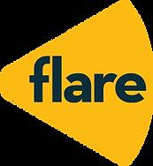 Flare LOGO_CMYK.png