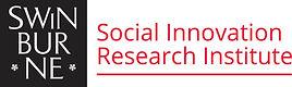 Social_Innovation.jpg