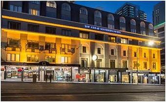 Great Western Hotel.jpg