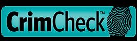 CrimCheck_logo_v3_large.png