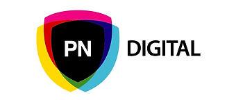 PN Digital final.jpg