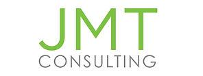 JMP consulting.jpg