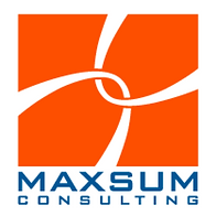 Maxsum cropped-logo_RGB_200x216px.png