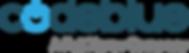 Codeblue-AU_Logo_FX_RGB (002).png