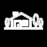 noun_House_706820.png
