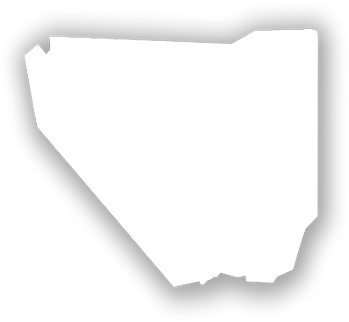 White Cutout 2
