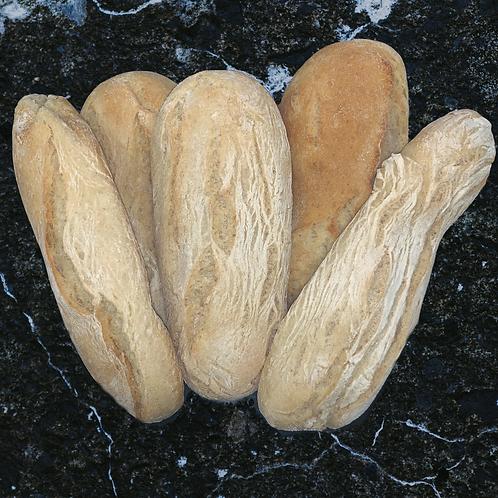 Baguetes (5 uni.)