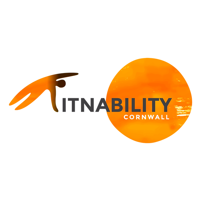 FITNABILITY-LOGO-01 (1).png