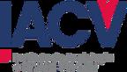 logo-menor-iacv.png