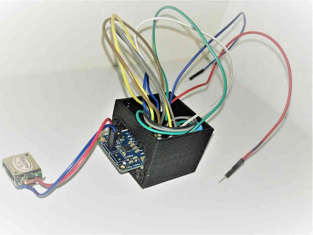 Low-cost diagnostic tools