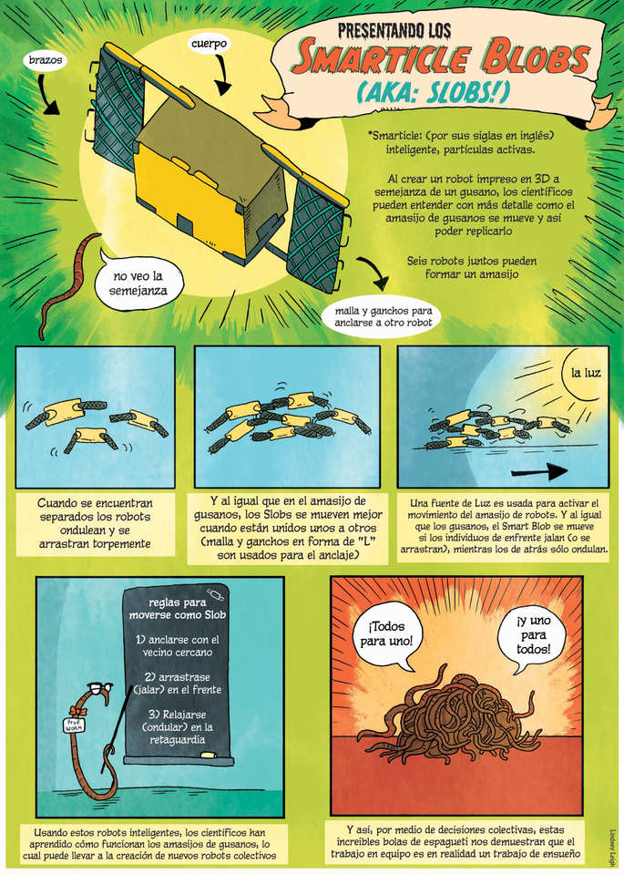 WormBlob_Page2_SpanishVersion_RGB.jpg