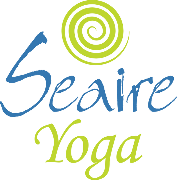 Seaire Logo.png
