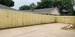 Fence in League City.jpg