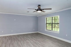 Paint and Drywall.jpg