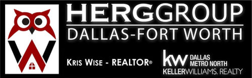 Kris Wise - Realtor