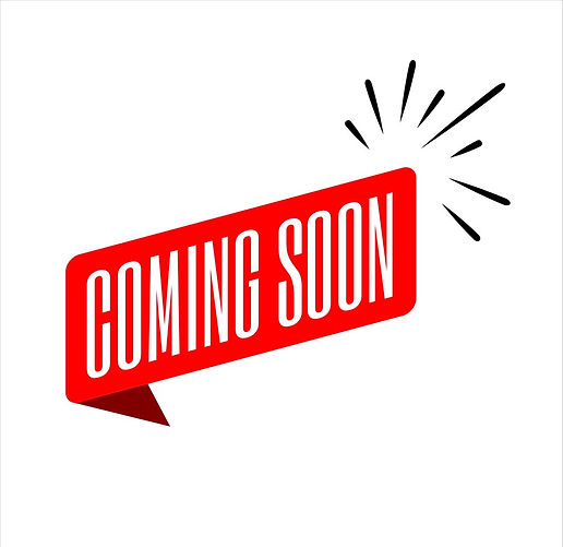 new-stylish-coming-soon-sign-an-icon-for-website-vector-28012613_edited.jpg