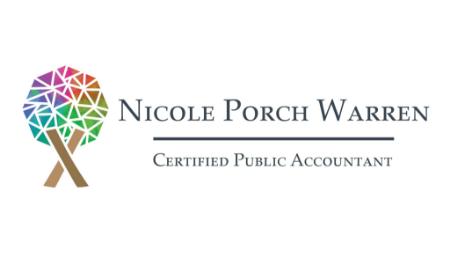 Nicole Warren CPA