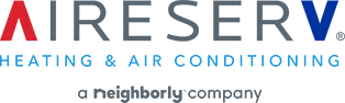 AIreServe Heating & Air Conditioning