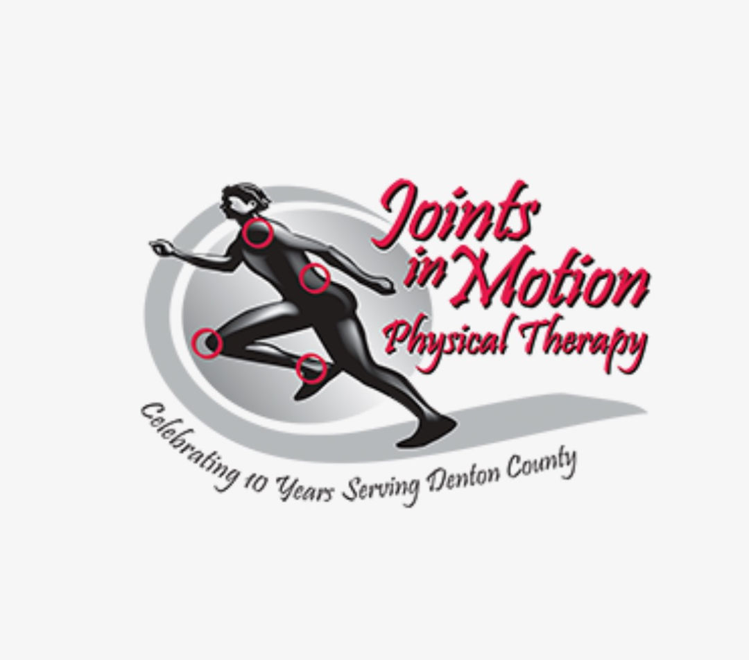 Joints in Motion