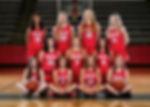 0 - GIRLS JV MARCUS HS BASKETBALL 2019.j
