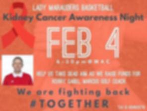 Kidney_Cancer_Awareness_Night_s550.jpg