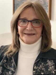 ADRIANA S. DREYZIN DE KLOR