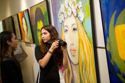 abertura-da-exposio-retratos-e-cores_345