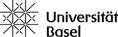 logo link UniBas