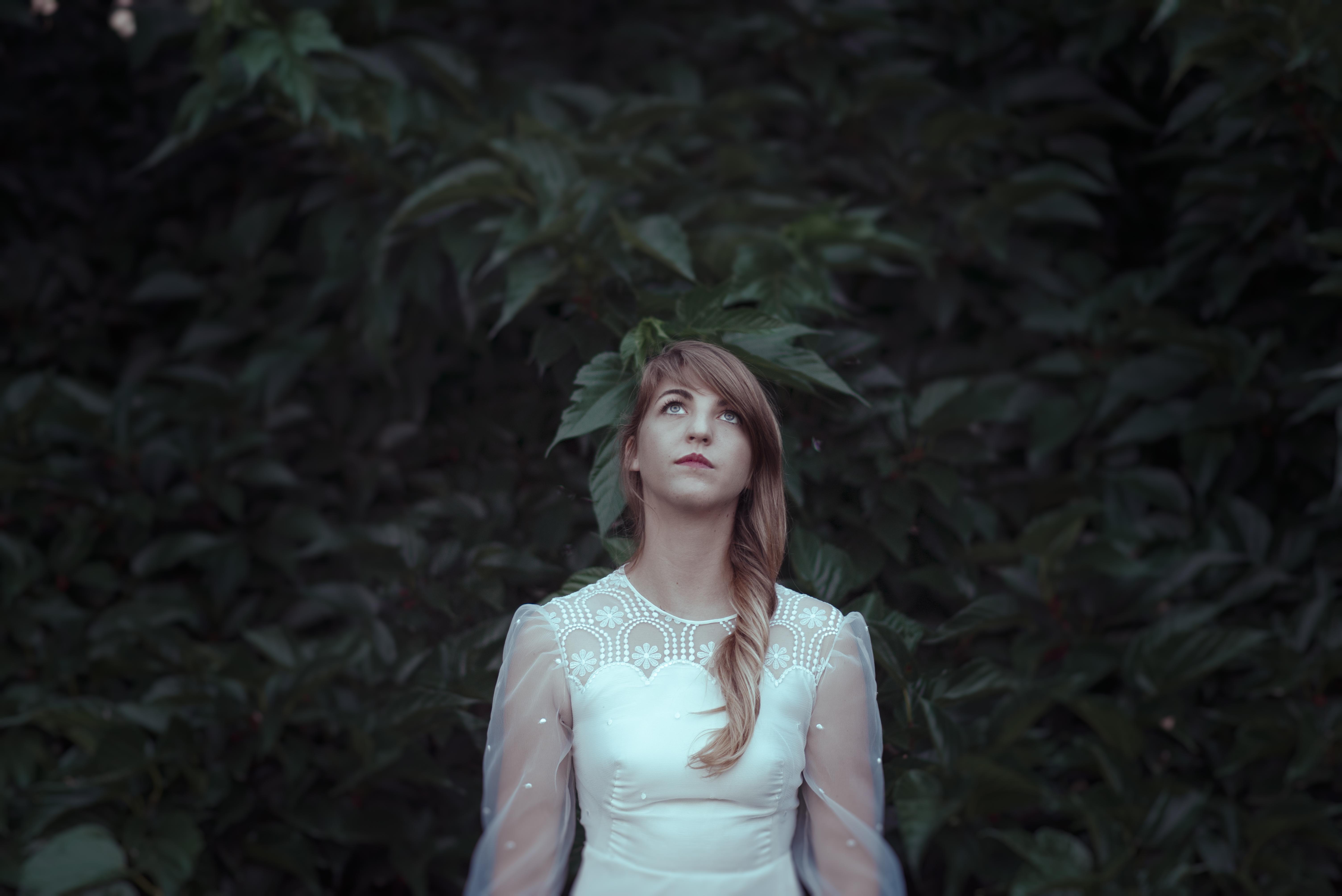 Rebecca Alabert 2016