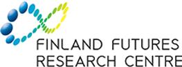 finland future logo