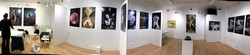 Galeria Saphira