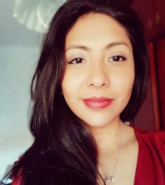 ADRIANA GONZALES SALDAÑA