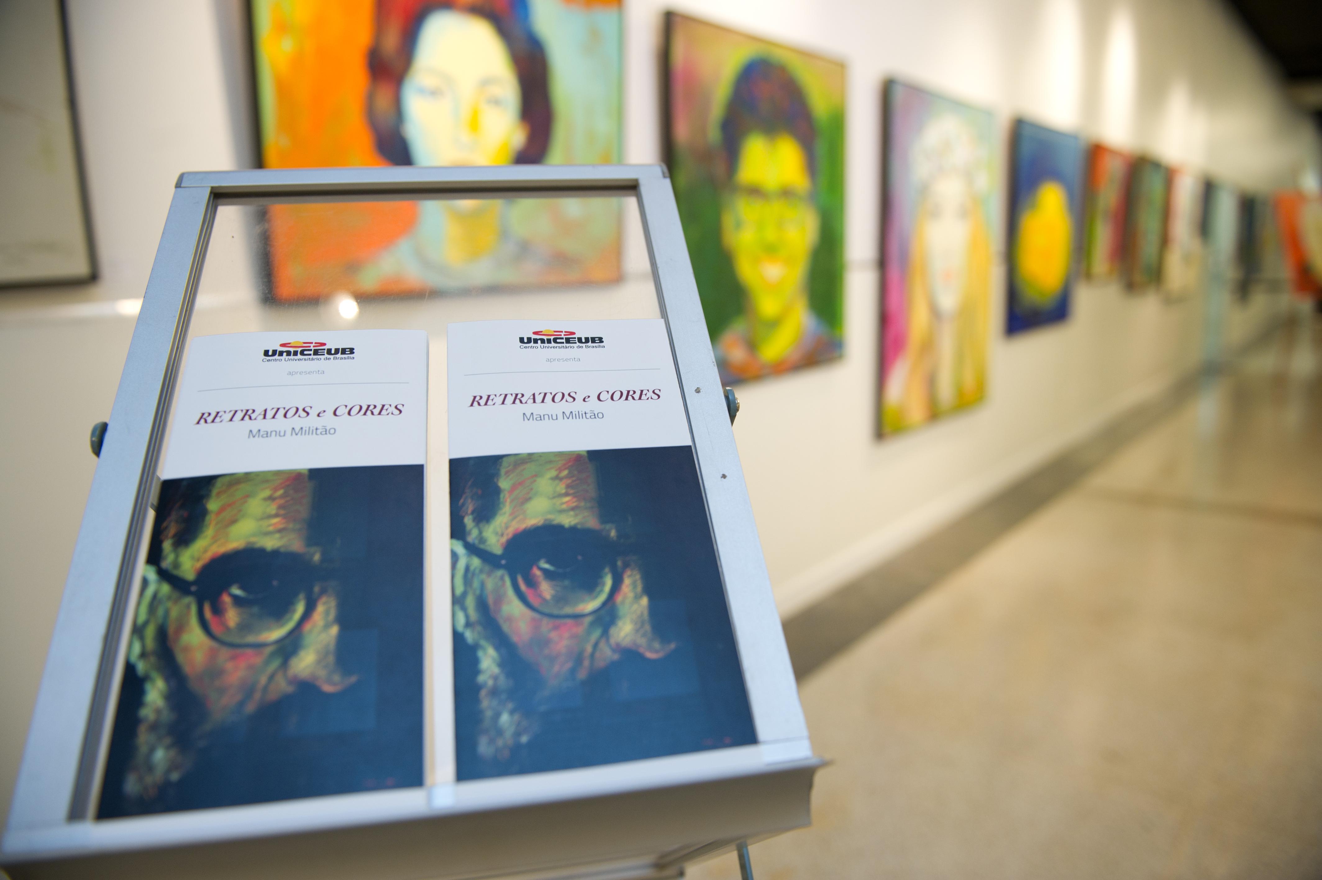 abertura-da-exposio-retratos-e-cores_337