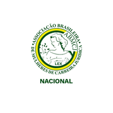 ABMCJ logo