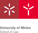 logo Uni of Minho