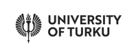 logo Uni Turku
