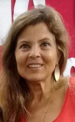 MARIANA DEL VALLE LUCATELLI