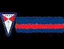 Logo Uni Mayor de San Simón