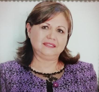SUSANA CASTAÑEDA