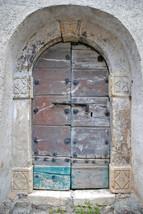 dag 9.5 Castel del Monte (52).JPG