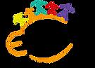 lescale logo.png