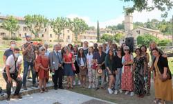 Fête ESPOIR 3 et Remise Diplomes-Groupe 1_edited