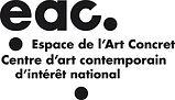 Logo_eac. 2020.jpg