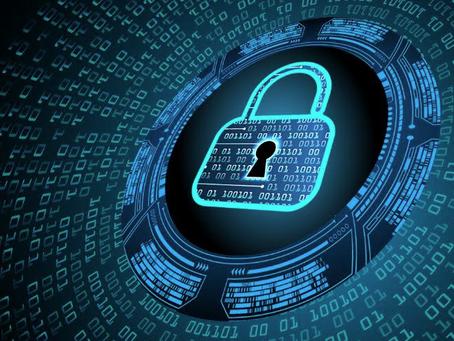 Webinar: Os reais riscos por trás da LGPD e as melhores práticas para enfrentá-los