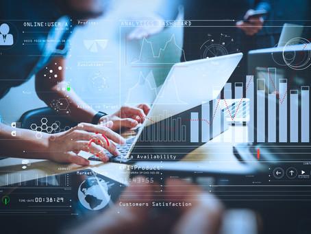 US$ 4,5 trilhões: Gastos com TI projetados para 2022 segundo Gartner